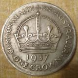 Талисман Монета